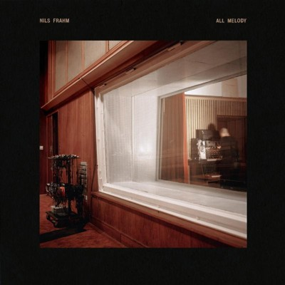 nils-frahm-all-melody-album-artwork-november-2017